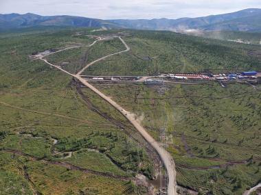 В Якутии, на Чукотке и в Магаданской области стартуют первые проекты «Дальневосточной концессии»